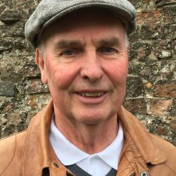 Jan Ejdersund